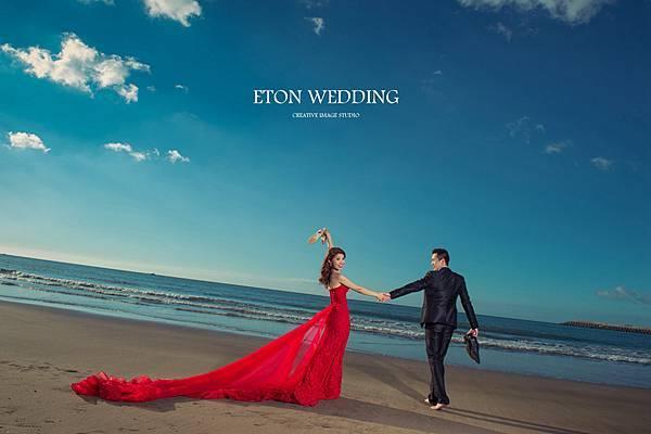 海邊婚紗造型,海邊婚紗道具,海邊婚紗照姿勢,海邊拍婚紗,北部 海邊婚紗照景點,中部海邊婚紗,婚紗照,拍婚紗,婚紗攝影,海景婚紗 (4).jpg