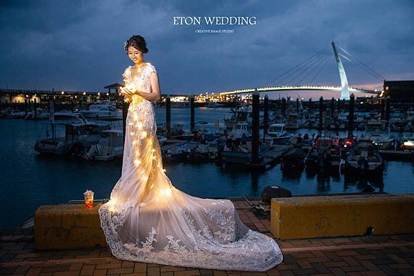 海邊婚紗造型,海邊婚紗道具,海邊婚紗照姿勢,海邊拍婚紗,北部 海邊婚紗照景點,中部海邊婚紗,婚紗照,拍婚紗,婚紗攝影,海景婚紗 (18).jpg