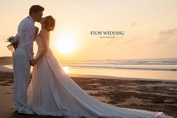 海邊婚紗造型,海邊婚紗道具,海邊婚紗照姿勢,海邊拍婚紗,北部 海邊婚紗照景點,中部海邊婚紗,婚紗照,拍婚紗,婚紗攝影,海景婚紗 (29).jpg