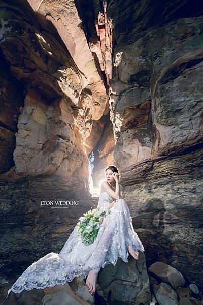 海邊婚紗造型,海邊婚紗道具,海邊婚紗照姿勢,海邊拍婚紗,北部 海邊婚紗照景點,中部海邊婚紗,婚紗照,拍婚紗,婚紗攝影,海景婚紗 (33).jpg