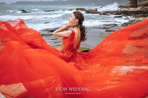 海邊婚紗造型,海邊婚紗道具,海邊婚紗照姿勢,海邊拍婚紗,北部 海邊婚紗照景點,中部海邊婚紗,婚紗照,拍婚紗,婚紗攝影,海景婚紗 (32).jpg