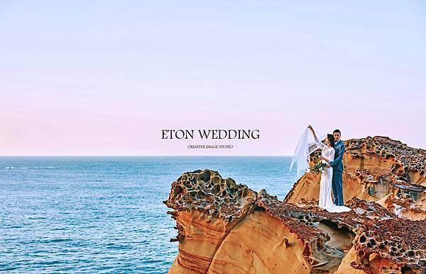 海邊婚紗造型,海邊婚紗道具,海邊婚紗照姿勢,海邊拍婚紗,北部 海邊婚紗照景點,中部海邊婚紗,婚紗照,拍婚紗,婚紗攝影,海景婚紗 (34).jpg