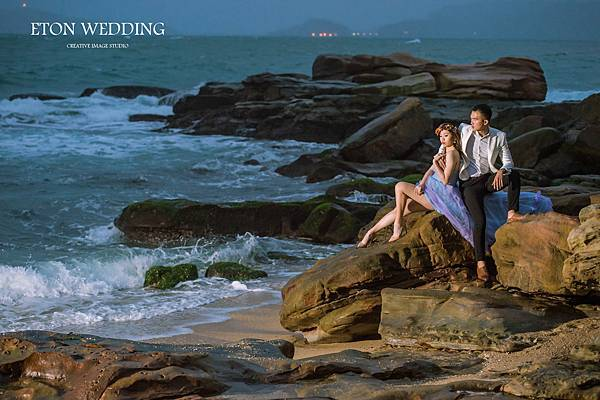 海邊婚紗造型,海邊婚紗道具,海邊婚紗照姿勢,海邊拍婚紗,北部 海邊婚紗照景點,中部海邊婚紗,婚紗照,拍婚紗,婚紗攝影,海景婚紗 (37).jpg