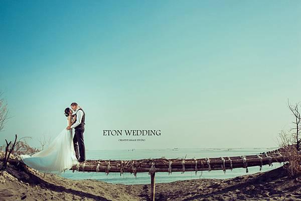 海邊婚紗造型,海邊婚紗道具,海邊婚紗照姿勢,海邊拍婚紗,北部 海邊婚紗照景點,中部海邊婚紗,婚紗照,拍婚紗,婚紗攝影,海景婚紗 (38).jpg