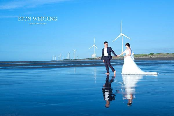 海邊婚紗造型,海邊婚紗道具,海邊婚紗照姿勢,海邊拍婚紗,北部 海邊婚紗照景點,中部海邊婚紗,婚紗照,拍婚紗,婚紗攝影,海景婚紗 (39).jpg