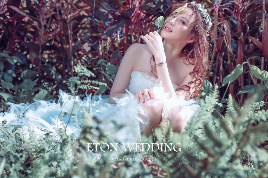 個人婚紗推薦,個人沙龍,拍個人婚紗,個人婚紗dcard,個人婚紗ptt,個人婚紗照,個人寫真,個人寫真風格,個人婚紗藝術照,個人婚紗寫真 (5).jpg