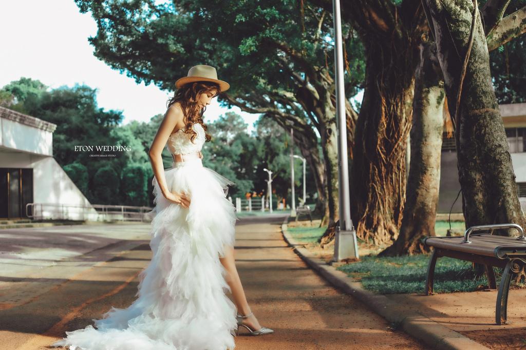 個人婚紗推薦,個人沙龍,拍個人婚紗,個人婚紗dcard,個人婚紗ptt,個人婚紗照,個人寫真,個人寫真風格,個人婚紗藝術照,個人婚紗寫真 (9).jpg