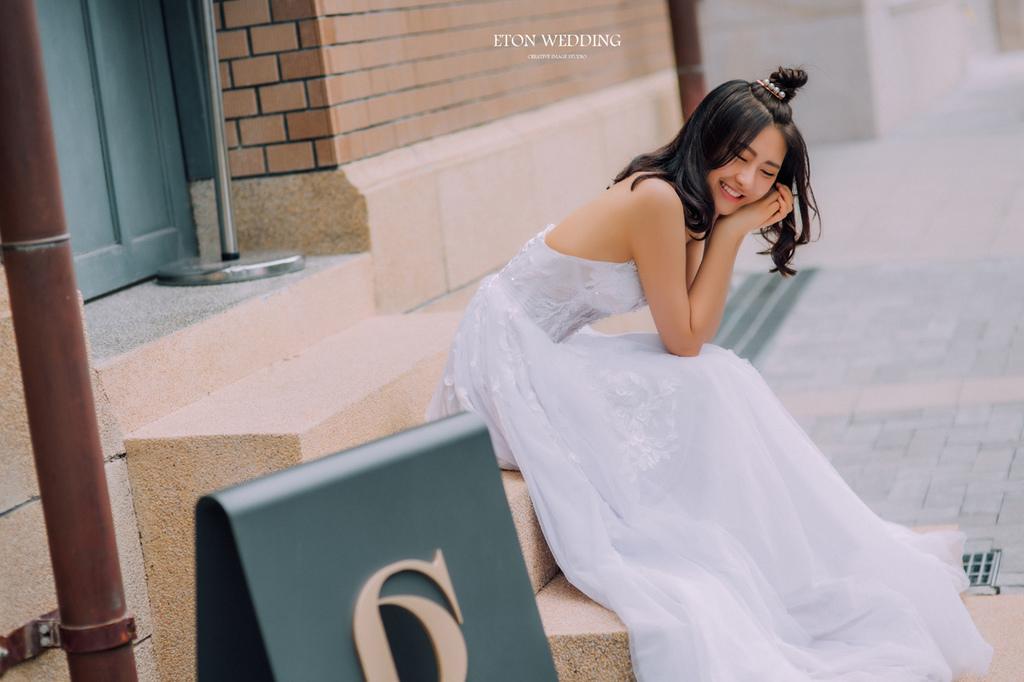 個人婚紗推薦,個人沙龍,拍個人婚紗,個人婚紗dcard,個人婚紗ptt,個人婚紗照,個人寫真,個人寫真風格,個人婚紗藝術照,個人婚紗寫真 (16).jpg