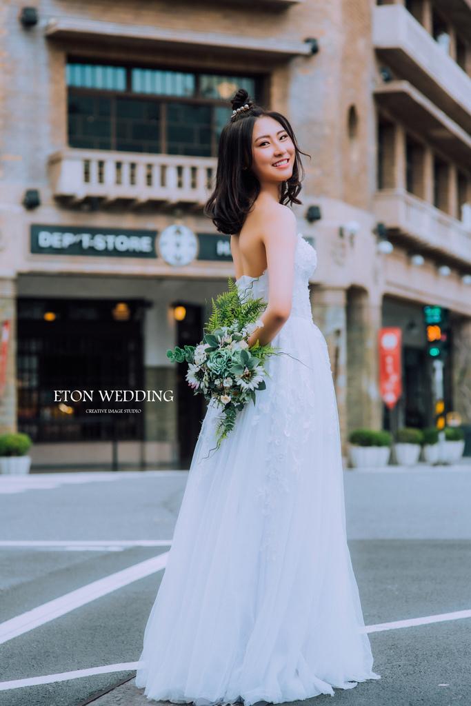 個人婚紗推薦,個人沙龍,拍個人婚紗,個人婚紗dcard,個人婚紗ptt,個人婚紗照,個人寫真,個人寫真風格,個人婚紗藝術照,個人婚紗寫真 (17).jpg