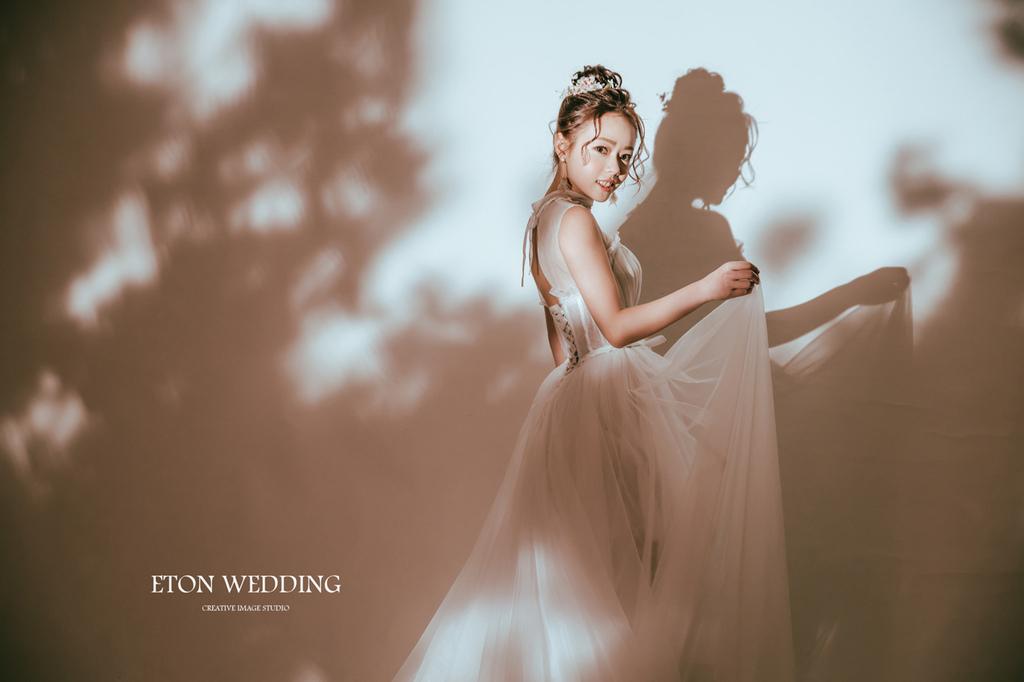 個人婚紗推薦,個人沙龍,拍個人婚紗,個人婚紗dcard,個人婚紗ptt,個人婚紗照,個人寫真,個人寫真風格,個人婚紗藝術照,個人婚紗寫真 (24).jpg