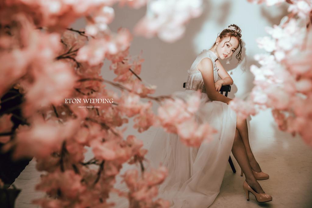 個人婚紗推薦,個人沙龍,拍個人婚紗,個人婚紗dcard,個人婚紗ptt,個人婚紗照,個人寫真,個人寫真風格,個人婚紗藝術照,個人婚紗寫真 (23).jpg