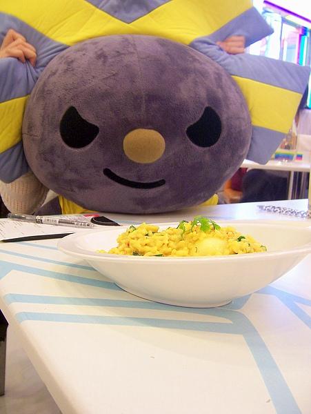 夢時代-OPEN醬餐廳 (23).jpg