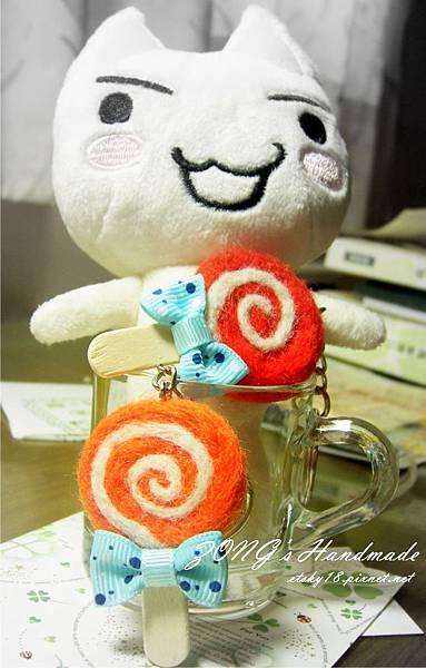夏日甜品-03.jpg