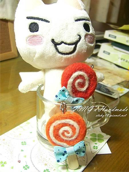 夏日甜品-04.jpg