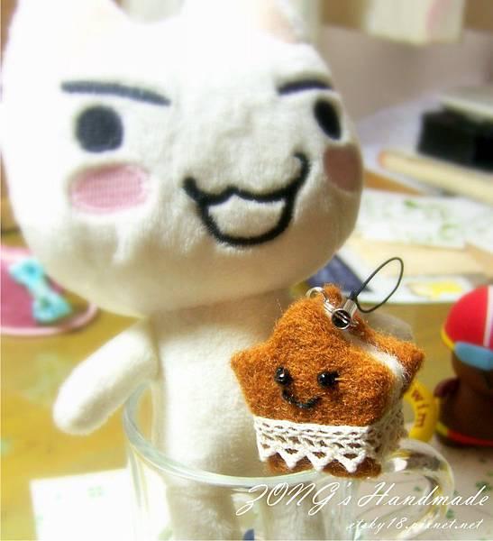 下午茶小甜餅-03.jpg