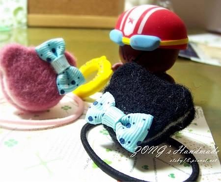 下午茶小甜餅-04.jpg