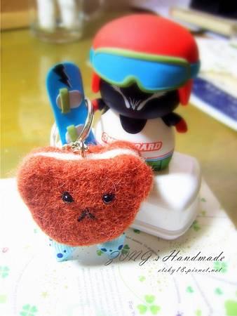 下午茶小甜餅-05.jpg