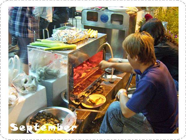 20110911-提前的中秋烤肉.jpg
