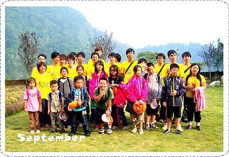 20110930-第二次代課虎科大資訊志工們.jpg