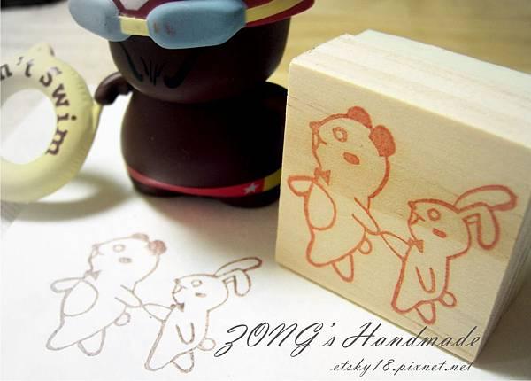 桑妮的小熊章-03.jpg