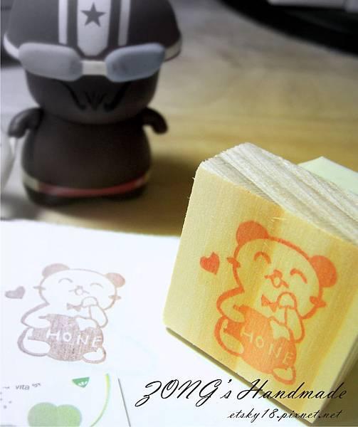 桑妮的小熊章-02.jpg