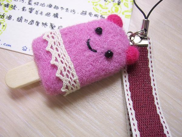 JANE的粉紅冰 (1).jpg