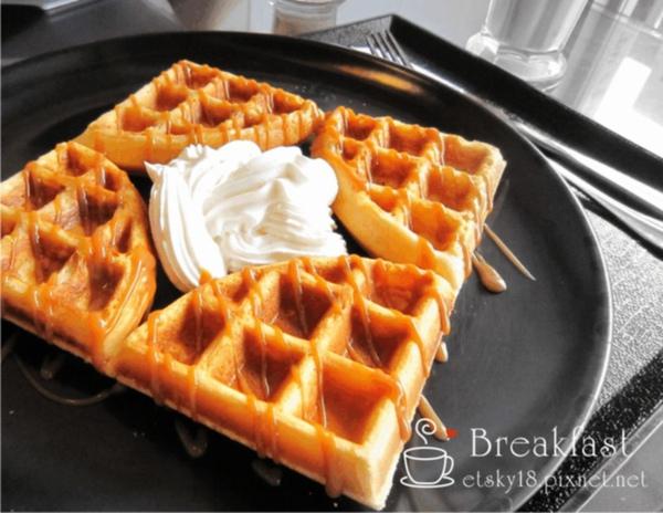 來來早餐PART1-07.jpg