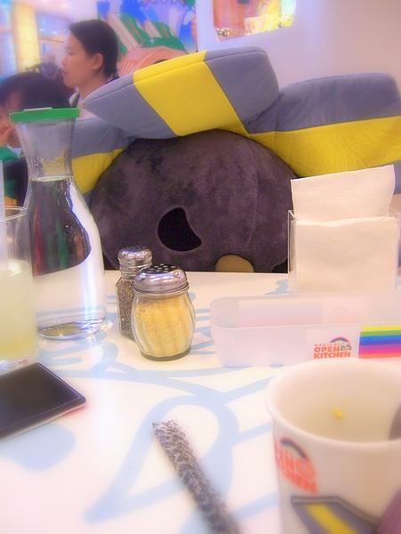 夢時代-OPEN醬餐廳 (38).jpg