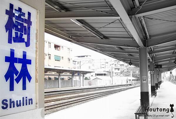 侯硐-007.jpg
