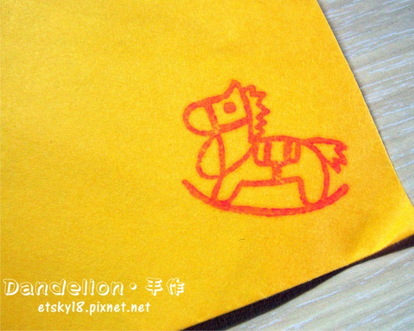 開箱-CHU-3.jpg