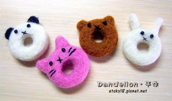 甜甜圈小動物教學-23.jpg