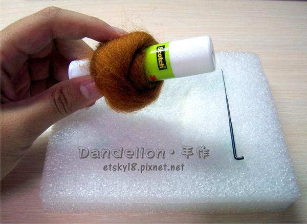 甜甜圈小動物教學-2.jpg