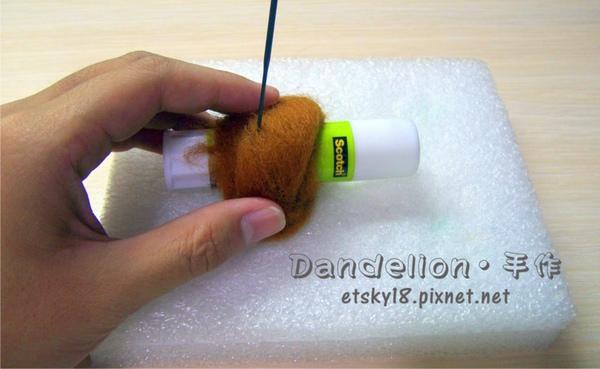 甜甜圈小動物教學-3.jpg