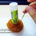 甜甜圈小動物教學-4.jpg