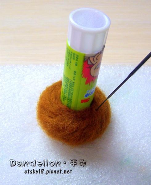 甜甜圈小動物教學-6.jpg