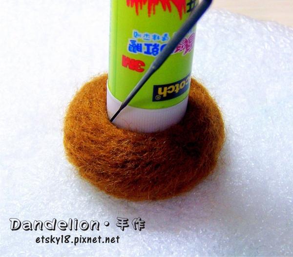 甜甜圈小動物教學-7.jpg