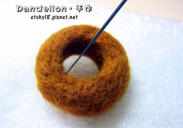 甜甜圈小動物教學-8.jpg
