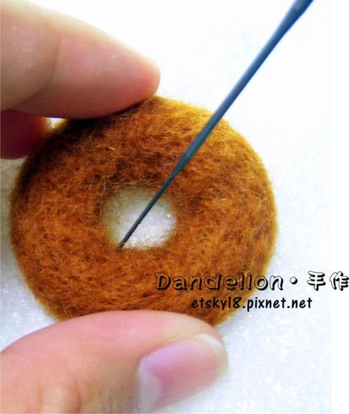 甜甜圈小動物教學-10.jpg