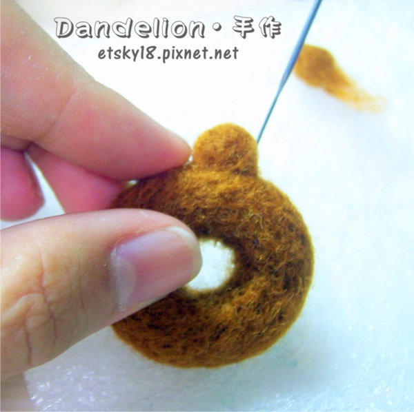 甜甜圈小動物教學-14.jpg