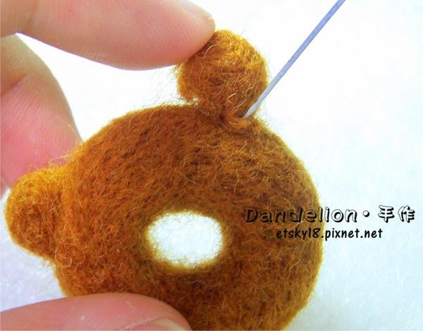 甜甜圈小動物教學-15.jpg