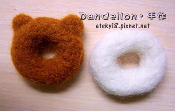 甜甜圈小動物教學-16.jpg