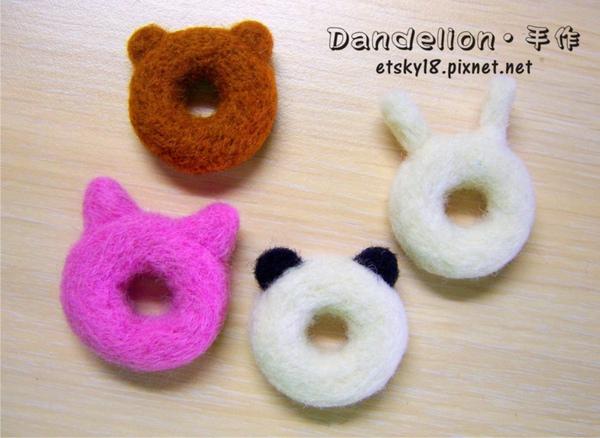 甜甜圈小動物教學-18.jpg