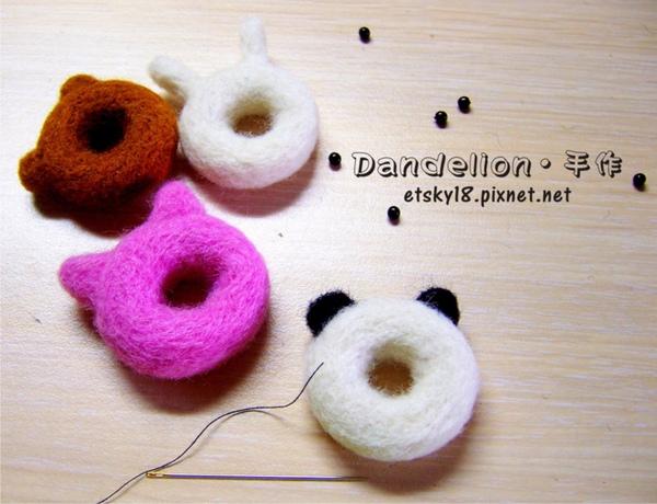 甜甜圈小動物教學-19.jpg
