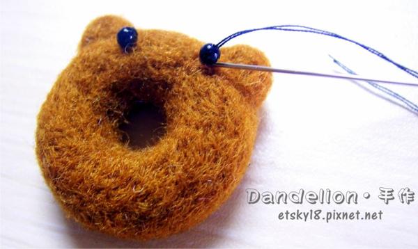 甜甜圈小動物教學-20.jpg