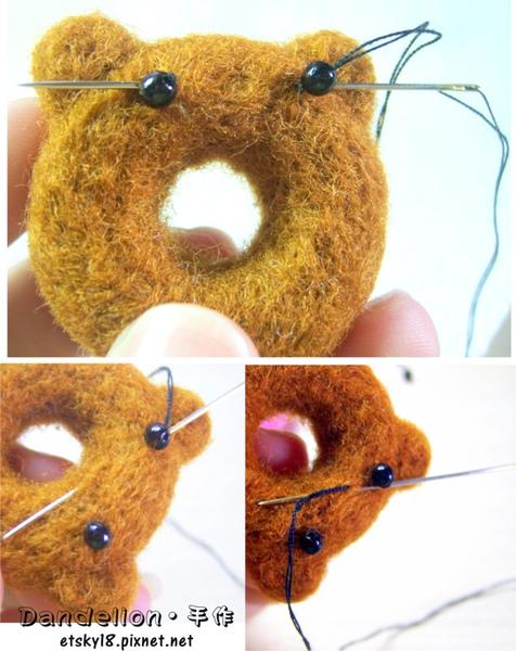 甜甜圈小動物教學-21.jpg