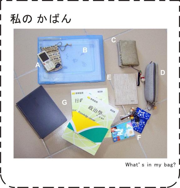 我的包包-3.jpg