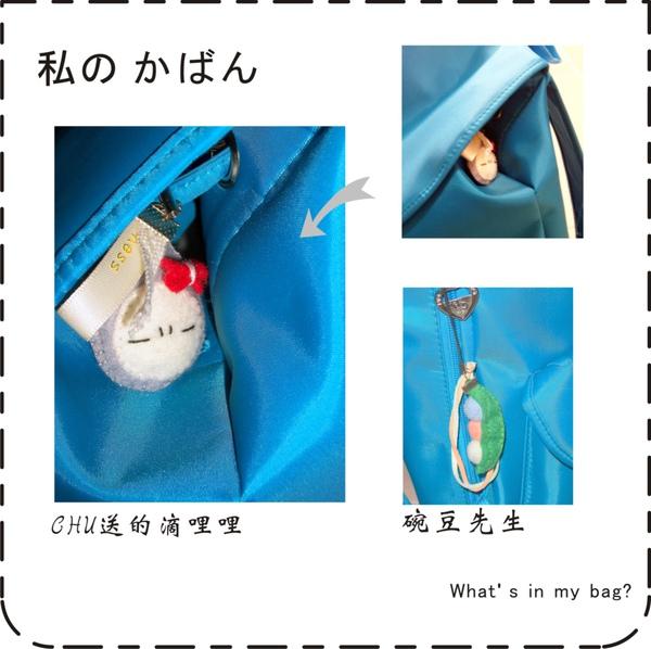 我的包包-1.jpg