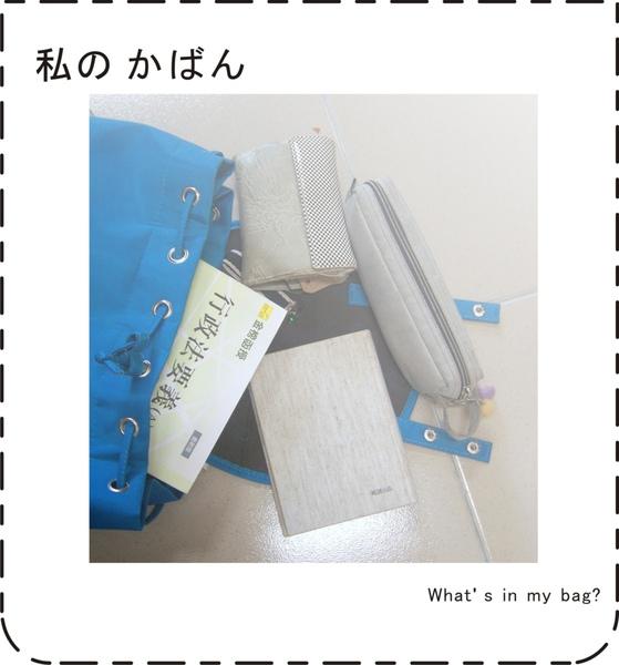 我的包包-2.jpg