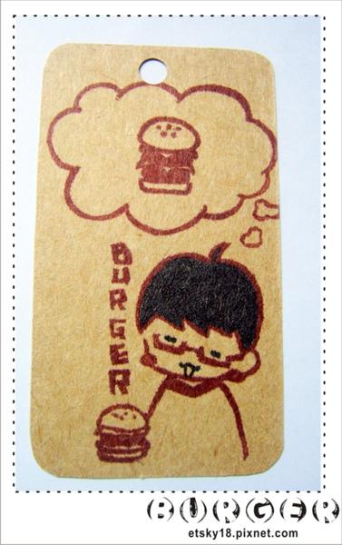 客製-漢堡章-2.jpg