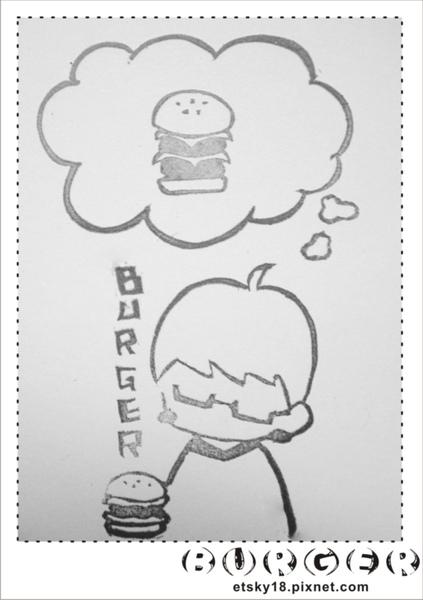 客製-漢堡章.jpg